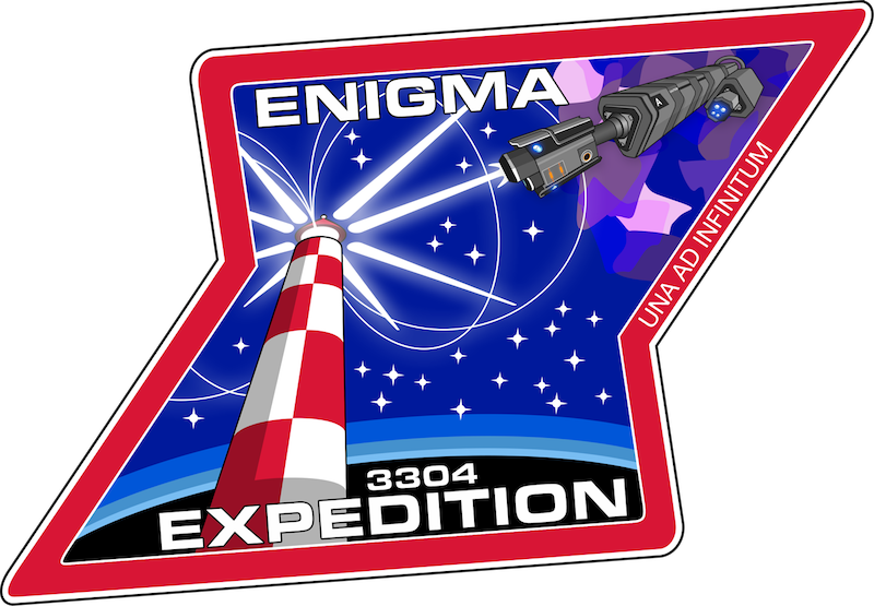 ed-enigma-expedition-badge.png