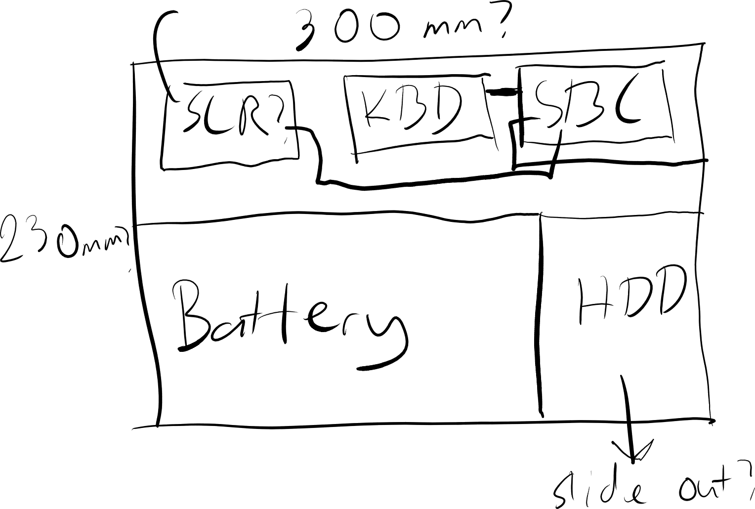 laptop-layout.png